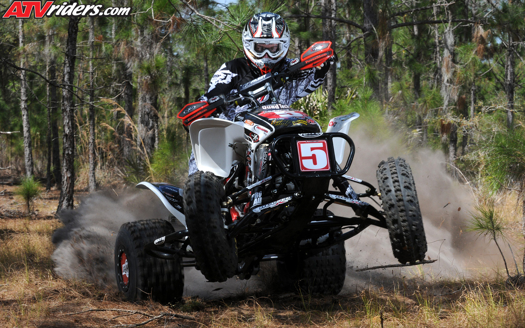 [Image: 2009-11-04-honda-bryan-cook-gncc-atv-riding-1680.jpg]