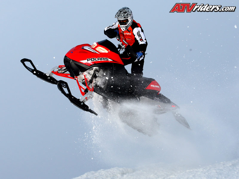 snowmobile wallpaper backgrounds. Polaris Snowmobile Wallpaper.