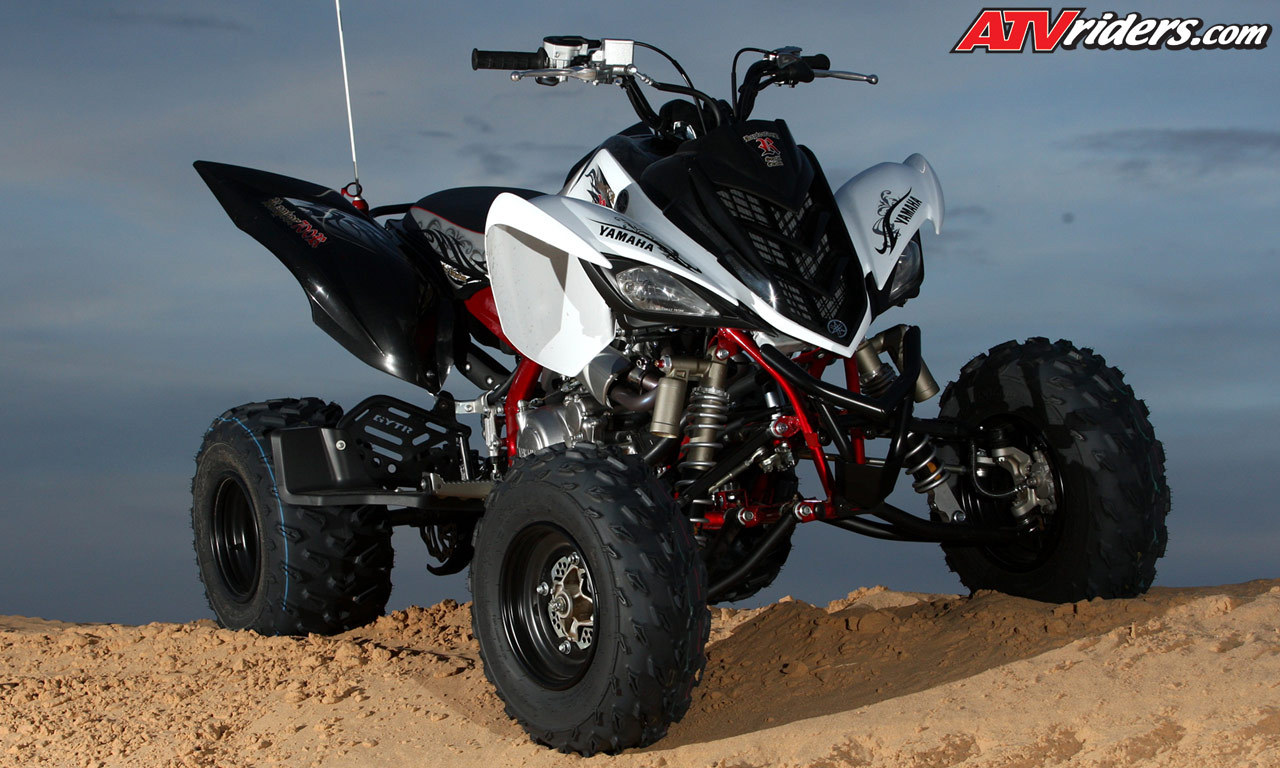 Yamaha Raptor700 R Special Edition http://www.atvriders.com/atv-sxs-wallpapers/atv-riders-2010-02-03-sxs-quad-wall-papers-p4.html