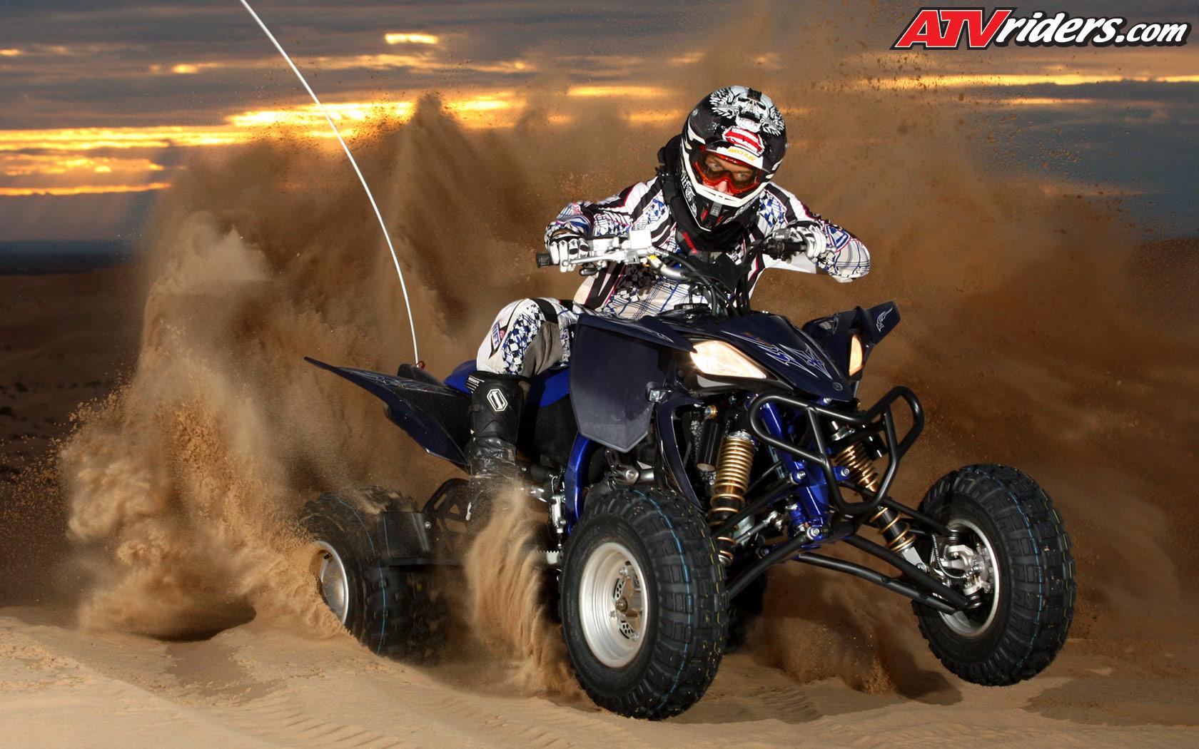 Yamaha yfzr special edition atv glamis wednesday wp content uploads html yamaha atv wallpapers 16 html 1050 1680 x