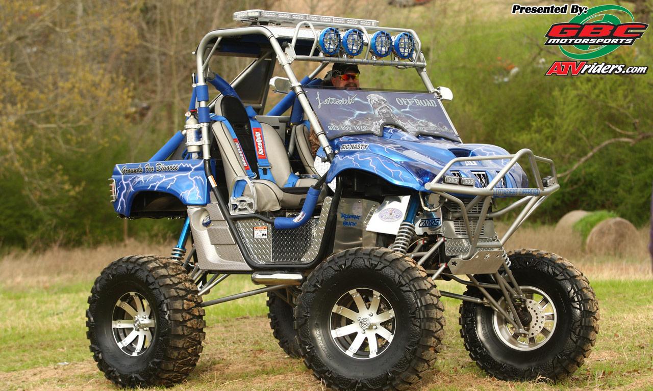 Yamaha rhino utv side by side autos post for New yamaha utv