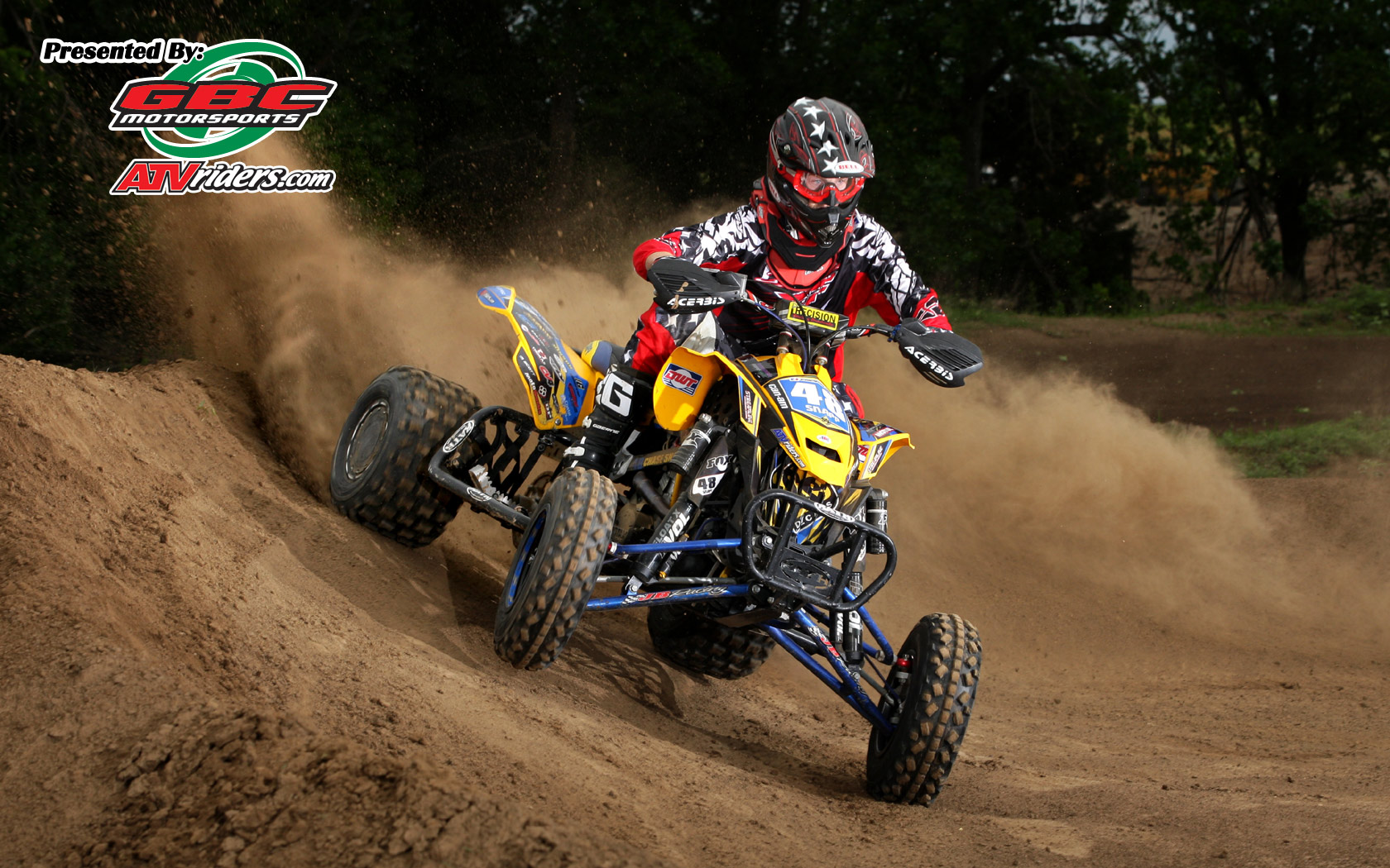 Chase Yamaha