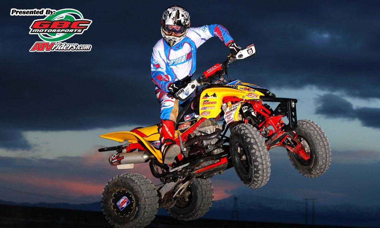 pics for atv racing wallpaper