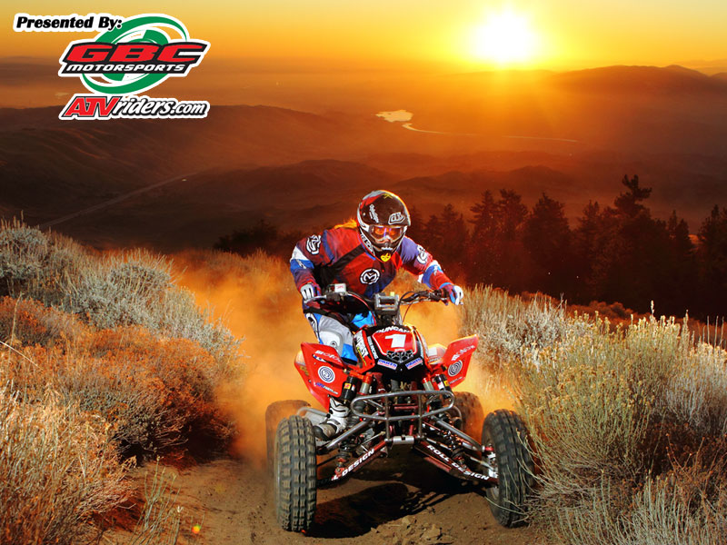 honda atv forum with Atv Riders 2011 10 26 Sxs Quad Wall Papers P5 on 3775 as well Info furthermore Important Advice Buy Gmc Yukon Denali Doesnt Look Like Yukon Denali as well 175531 furthermore 38565 01 400ex Carb Flooding Engine.