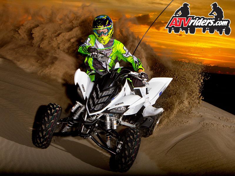Yamaha Sport Sxs | Autos Post
