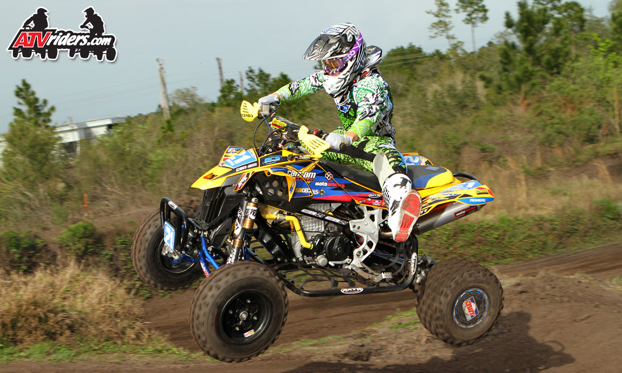 motoworks 39 cam reimers can am ds450 sport atv wednesday wallpapers. Black Bedroom Furniture Sets. Home Design Ideas