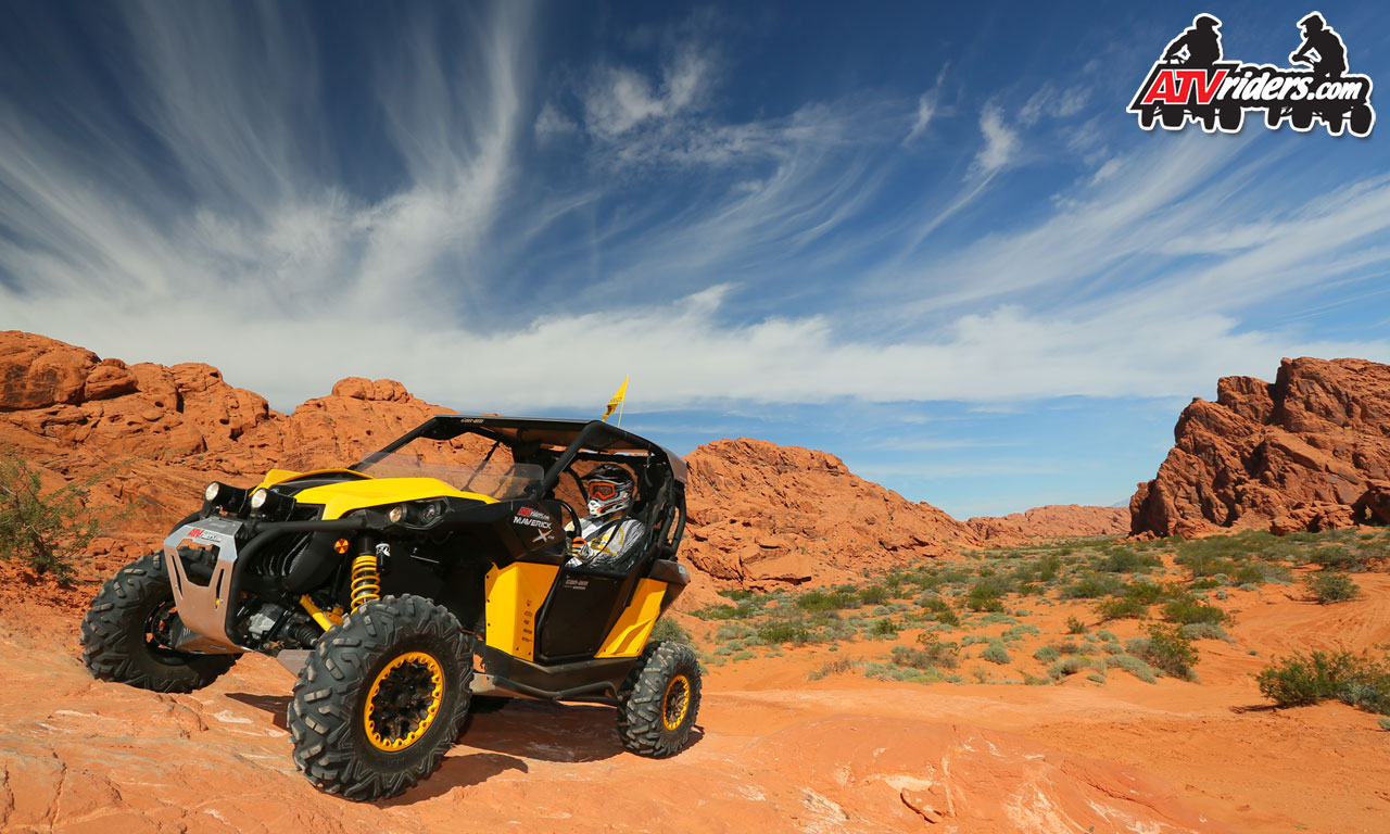 canam atv manuals autos post can am outlander 800 wiring diagram can am ds 450 wiring diagram