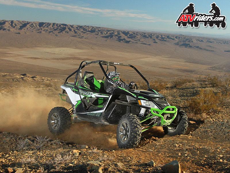 New Mexico Deals jobs Craigslist motorcycles