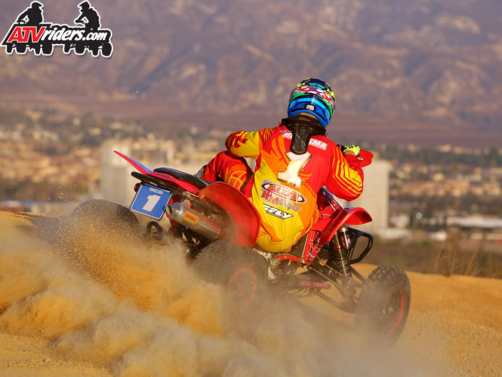 david haagsma atv mx champion
