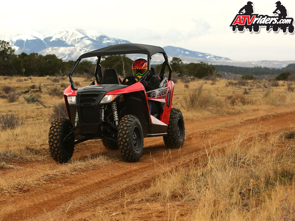 2014a also 2014a together with 2014a additionally Yamaha Blaster Vs Raptor also The Life And Times Of Hondas Trx400ex History Lesson. on 2014 arctic cat atv