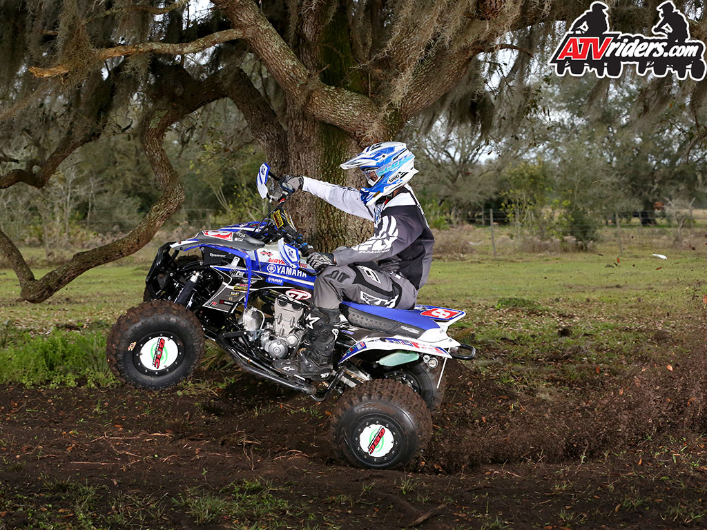 2014 yamaha 450 atv autos weblog for 2014 yamaha atv