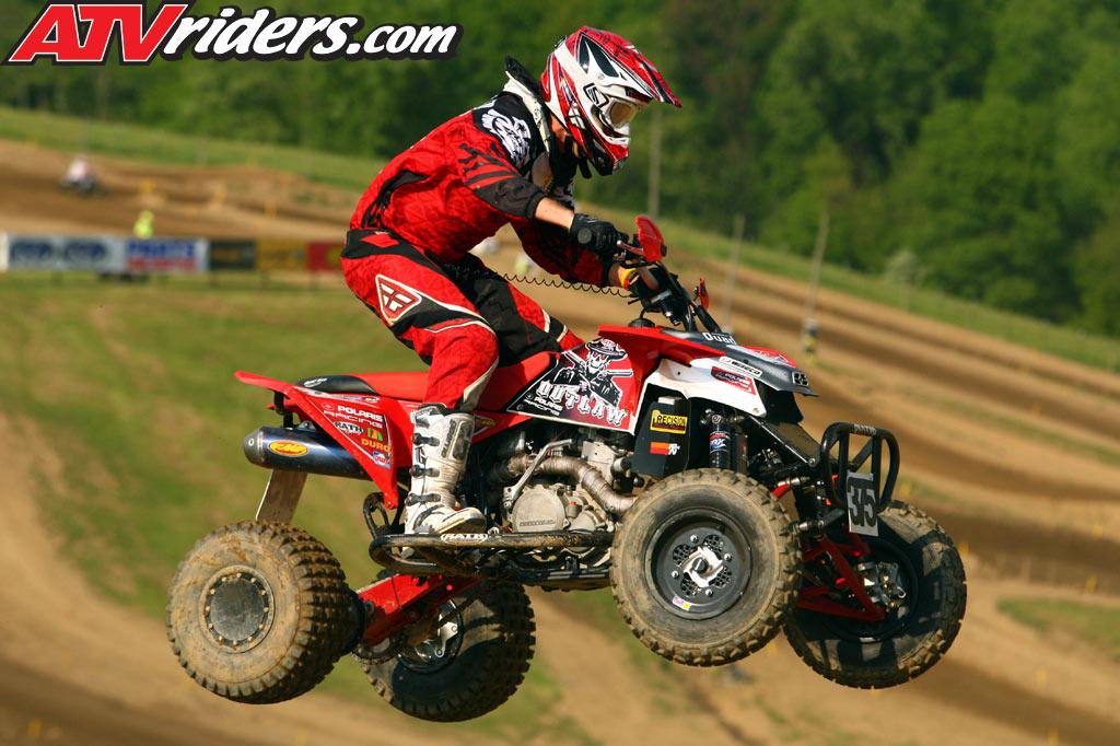 http://www.atvriders.com/atvracing/ama-atv-motocross/2009/06-casey-martin-polaris-outlaw-atv.jpg