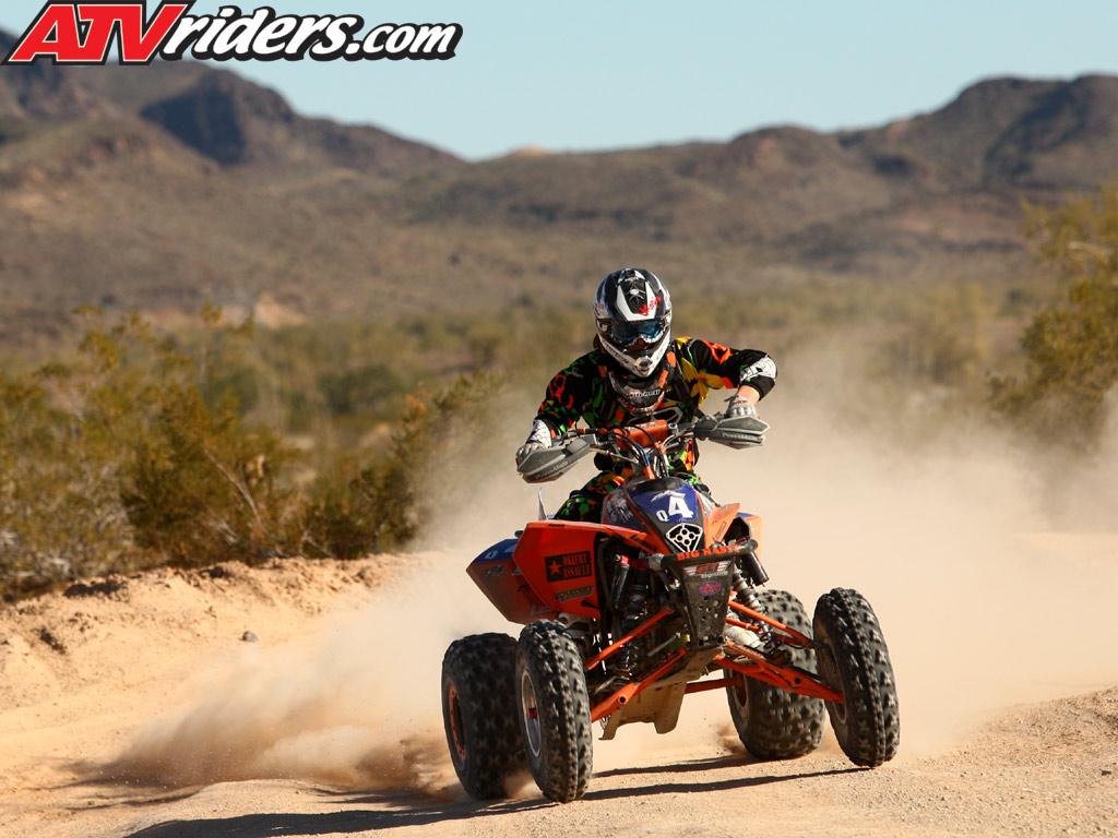 2009 bitd best in the desert racing parker 250 atv amp utv race report