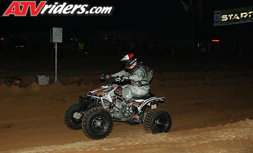 CT Racing BITD Racing