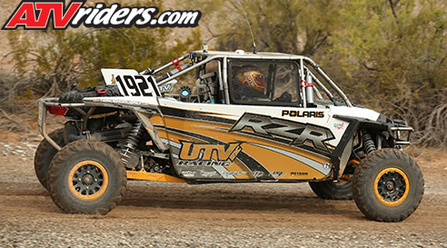Utvinc racing 2015 pictures updates ect page 3 polaris rzr forum john angal worked his way up to the front after starting 13th angal was able to take over the lead to earn the win in his utv inc polaris rzr xp publicscrutiny Images