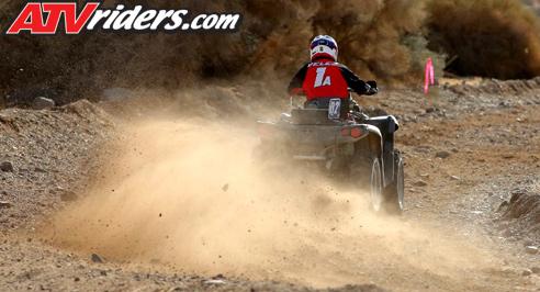 Felipe Velez BITD Racing