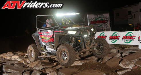 GBC Heartland Challenge UTV Racing