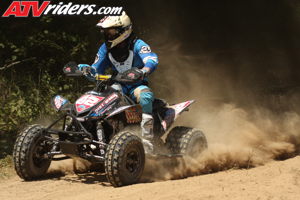 2012 maxc racing 2012 maxc racing round 5 copperhead - Spider graphix ...