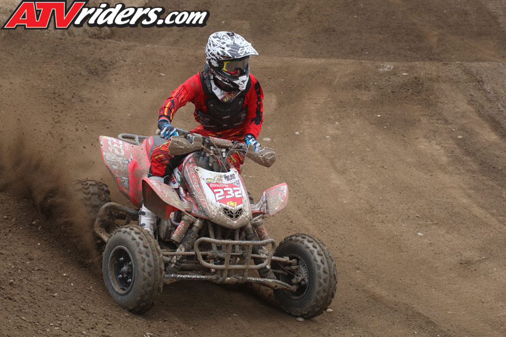 2013 yamaha quad x racing series round 3 the ranch - Spider graphix ...