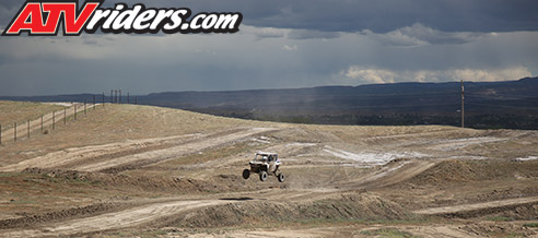 2015 rocky mountain utv racing round 3 atv sxs race report for Rocky mountain motor sports