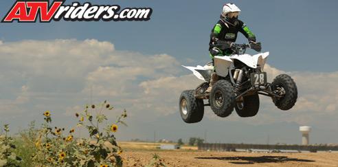 ATV+Racing