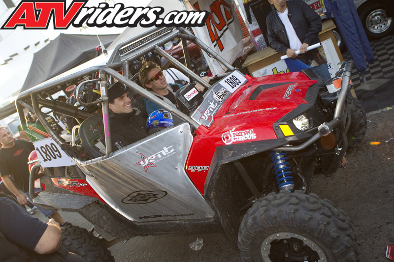 2011-score-baja-1000-jared-willardsen-polaris-rzr-xp-900-utv.jpg