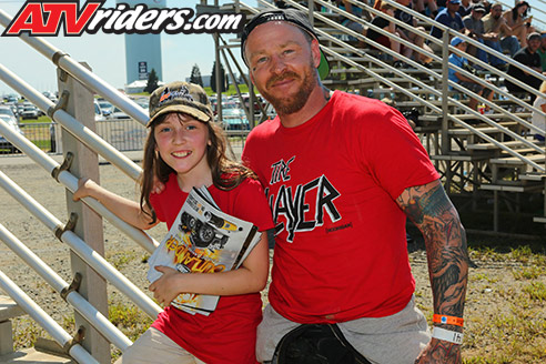 jason ellis skateboarding. faith is pictured above with xm radio host and a former pro skateboarder, fighter, new york times bestselling author jason ellis skateboarding