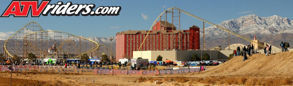 casino club roulette erfahrungen