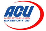 ACU Goldspeed British Quadcross Championship
