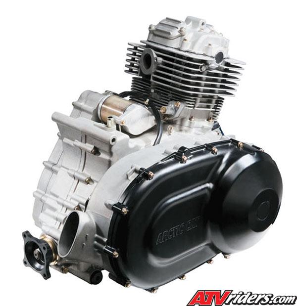 polaris scrambler 400 motor diagram kawasaki kfx 400