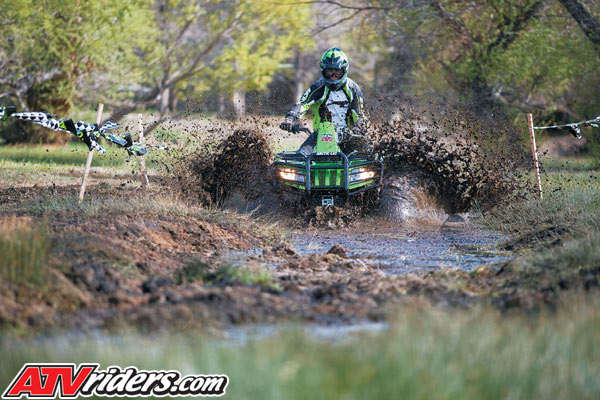 Arctic Cat 2009. 2009 Arctic Cat 700 H1 EFI