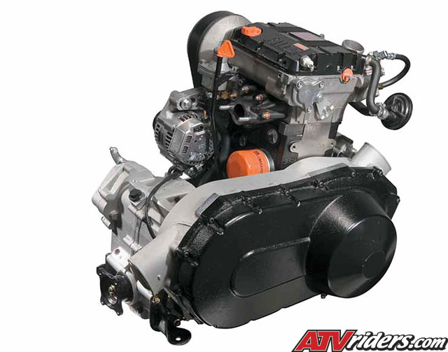 Arctic Cat Engines For Sale, Arctic, Free Engine Image For ...