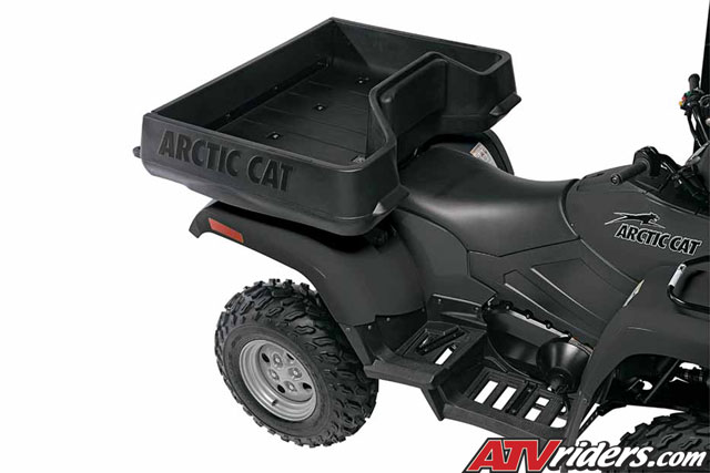 Fuel Problems With 2004 Polaris 700 Efi Quad as well 2010 En Trv 700 H1 Efi together with Watch as well Arctic Cat Schematic Diagrams moreover Yamaha grizzly 660 auto. on arctic cat 700 h1 problem