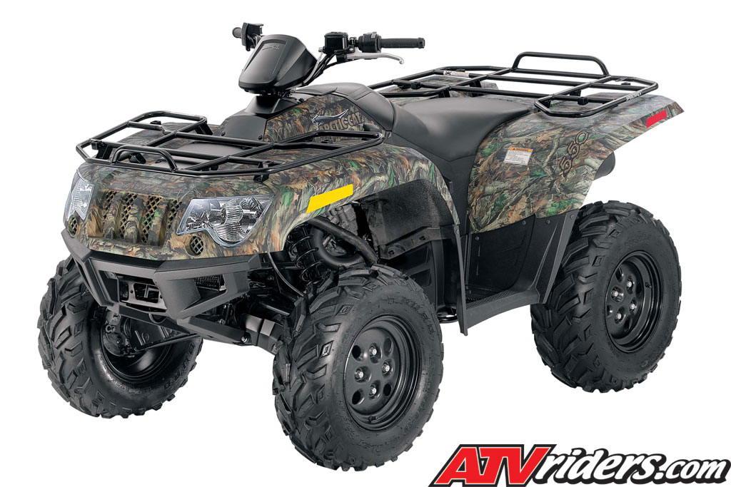 2011 arctic cat 550 eps atv model info features benefits and specifications. Black Bedroom Furniture Sets. Home Design Ideas