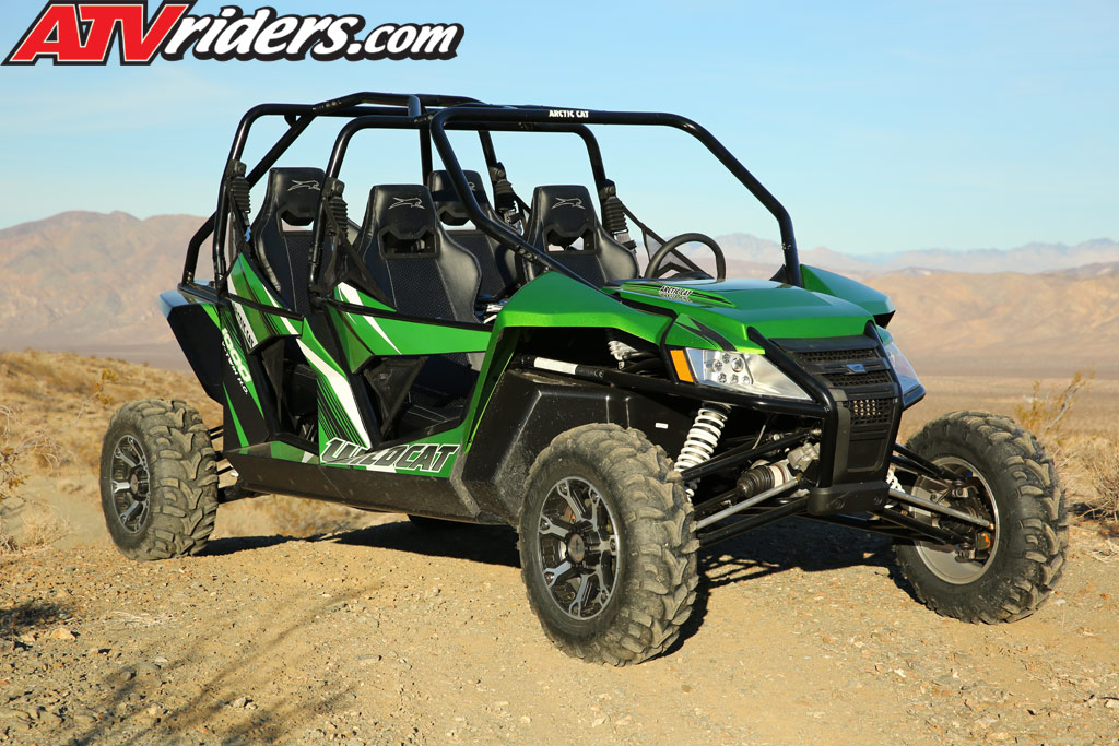 Watch also Vehicle 966855 Arctic Cat Wildcat 4 as well 2016 Sport Four Seat Utv Buyers Guide moreover 2015 En Wildcat 4x Limited Eps besides 2013 Arctic Cat Wildcat 4 1000 Unveiled 2139. on arctic cat wildcat 4 seater