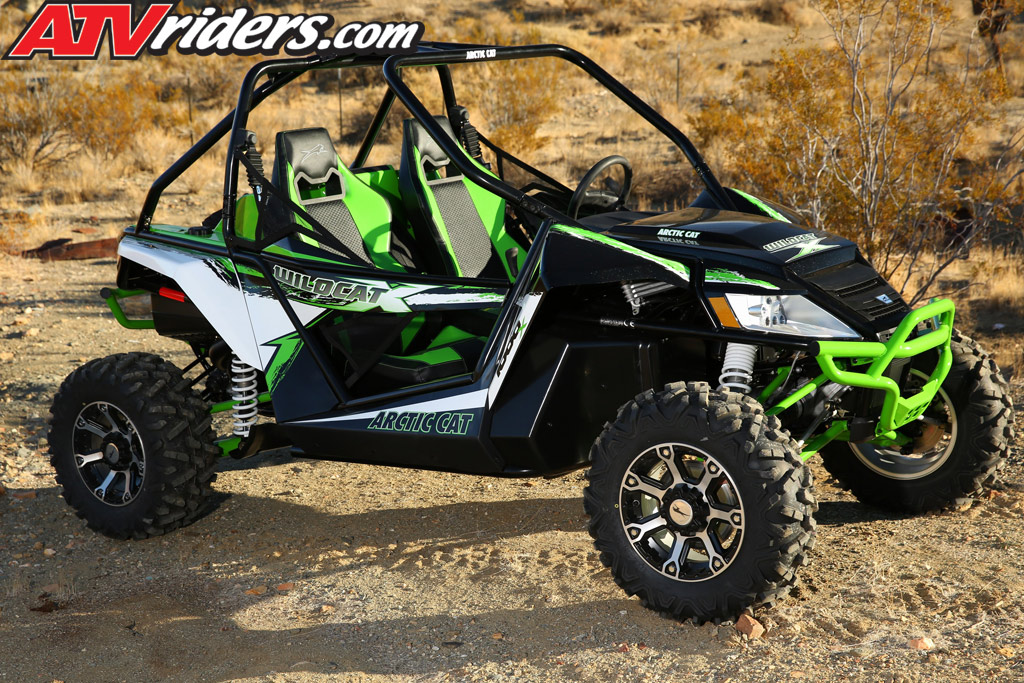 2016 En Trv 700 Special Edition together with Watch moreover Arctic Cat 2013 Wildcat X 1000 Sxs Utv Test Drive Review further Utv Shootout Arctic Cat Wildcat Sport 700 Vs Polaris Rzr S 900 together with Arctic Cat 2013 Wildcat 4 1000 Sxs Utv Test Drive Review P5. on arctic cat wildcat 4 seater