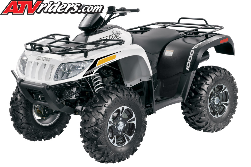 2013 arctic cat 1000 xt utility atv model info features benefits and specifications. Black Bedroom Furniture Sets. Home Design Ideas