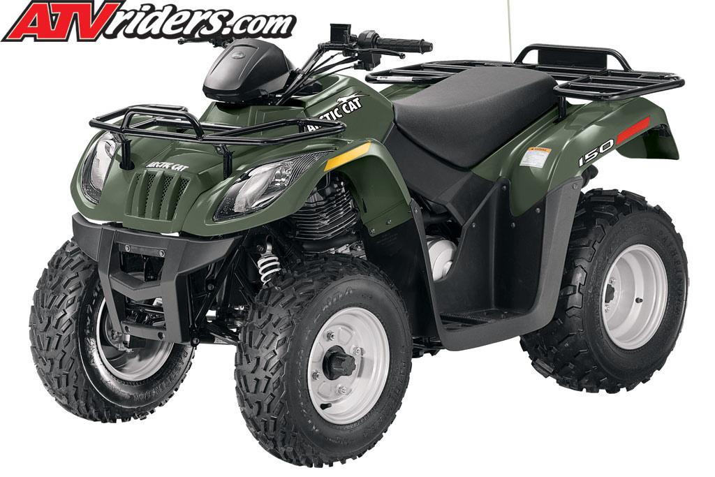 2013 Honda Utility & Youth ATV Model Lineup Honda Rincon, Rancher ...