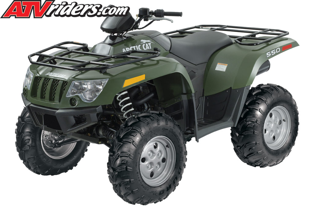 2013 arctic cat 550 core utility atv model info features benefits and specifications. Black Bedroom Furniture Sets. Home Design Ideas