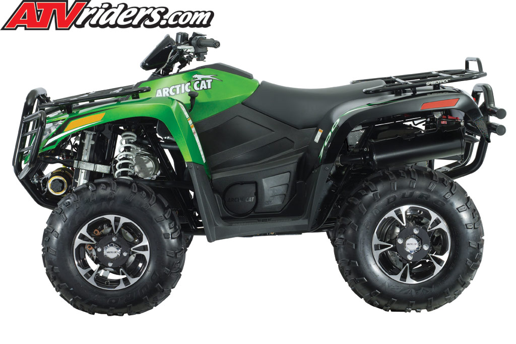 2013 arctic cat 700 limited utility atv specifications. Black Bedroom Furniture Sets. Home Design Ideas
