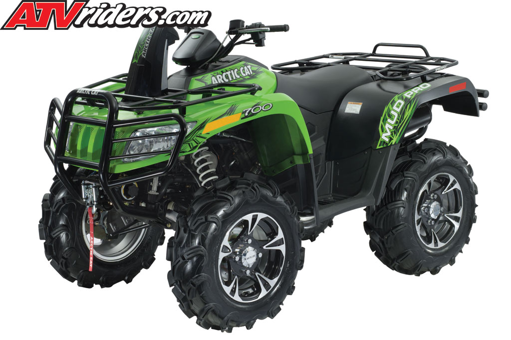 149798 additionally Arctic Cat 2013 Atv Sxs Wildcat 1000 Limited Prowler Utv Models further Shift Knob Grip moreover I 23887041 Rzr Nitro Front Bumper Brush Guard With Winch Mount Xp1k 2015 17 Rzr 900 And 2016 17 Rzr 1000 S as well Arctic Cat 650 Wiring Diagram. on arctic cat wildcat winch