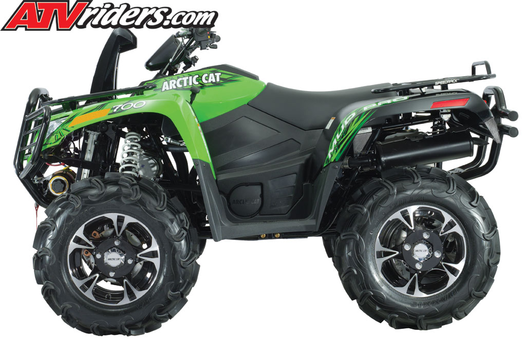 2013 arctic cat tbx 700 xt utility atv specifications. Black Bedroom Furniture Sets. Home Design Ideas
