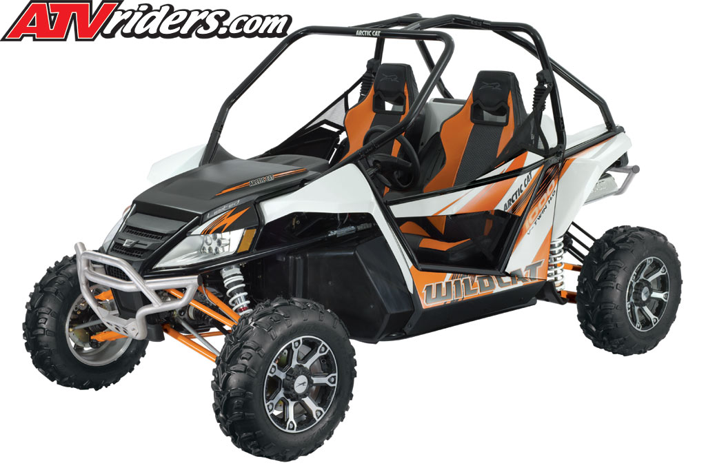 Page 2813,used 2013 arctic cat wildcat 1000 limited in hudson oaks.