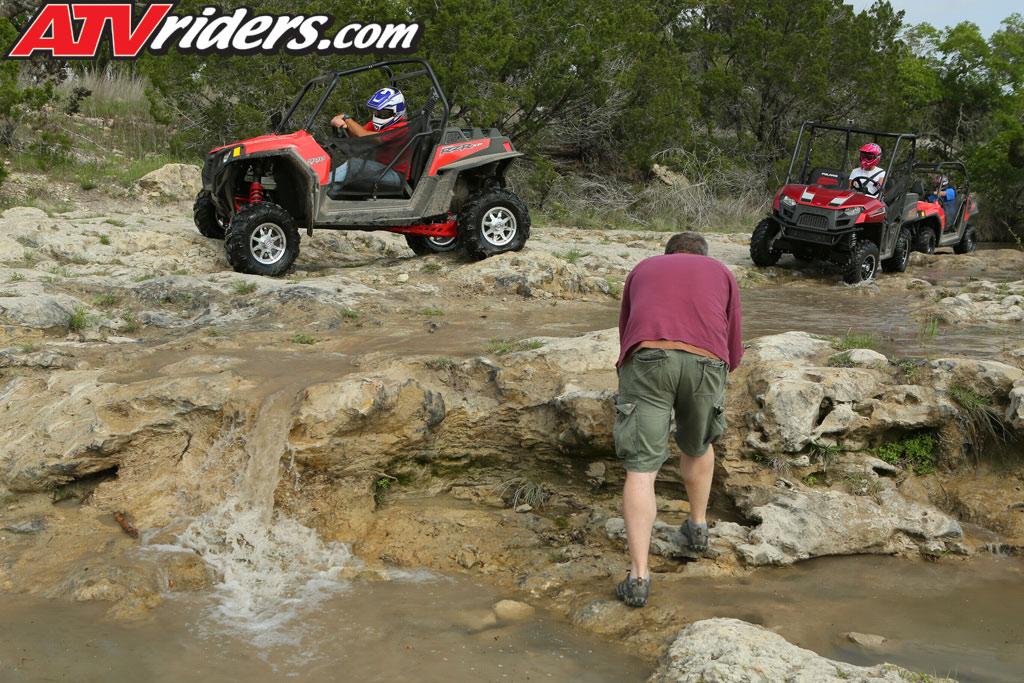 Canyon Of The Eagles Resort Amp Hidden Falls Adventure Park