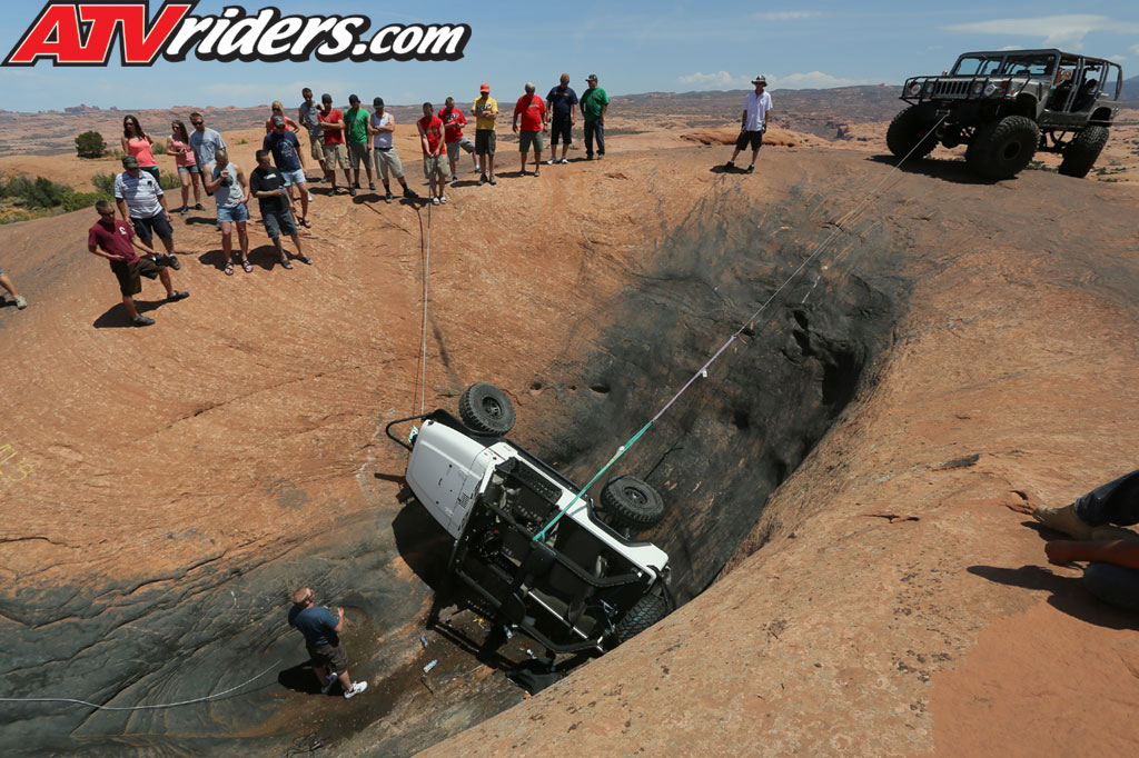 2012 rally on the rocks moab utah sxs utv riding event side by side riding event in. Black Bedroom Furniture Sets. Home Design Ideas