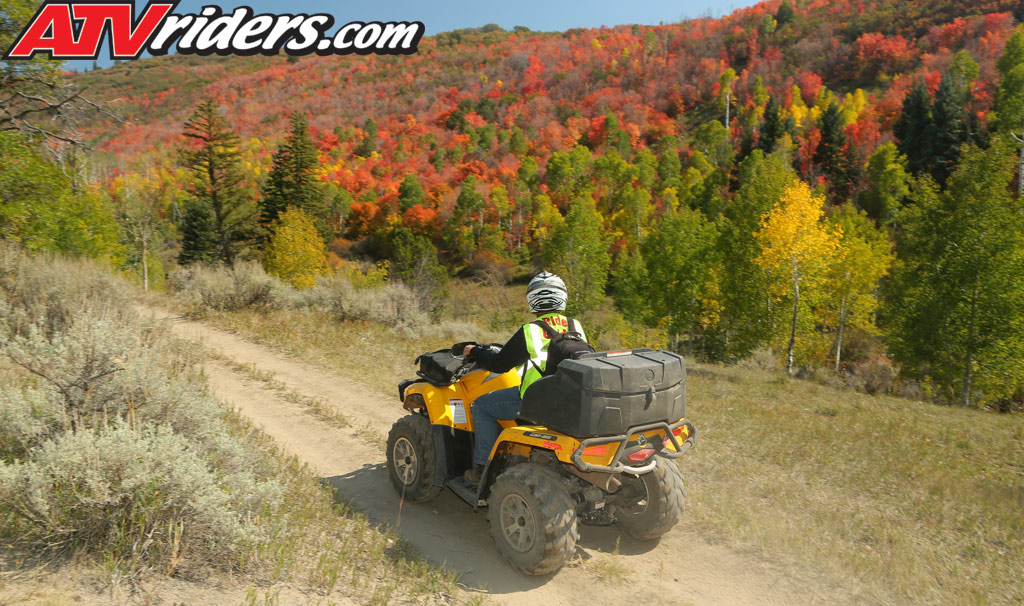 Rocky Mountain ATV/MC We are the industry leaders in all parts, accessories, tires and gear for your Dirt Bikes, ATV's and UTV's. 🏁 #rmatvmc pleastokealpa.ml