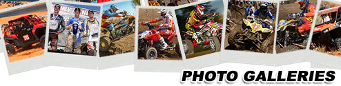 ATVriders Photo Galleries
