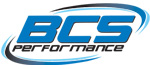 BCS Performance ATV Peformance Products