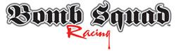 bomb squad racing - atv
