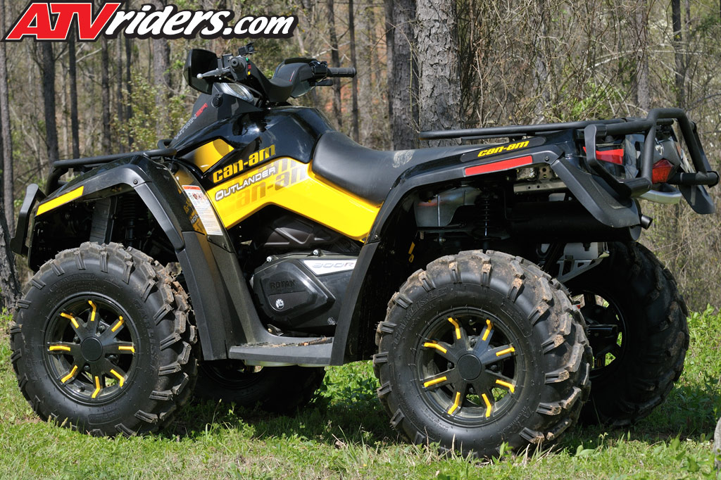 can am outlander 800 bikes specifications review images super heavy bikes. Black Bedroom Furniture Sets. Home Design Ideas